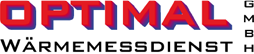 Optimal Wärmemessdienst Gmbh Eisenberg Logo
